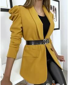 Пиджак Я2030