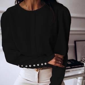 Блуза Я1744