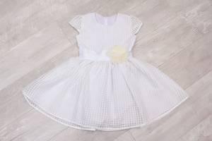 Платье Я5234