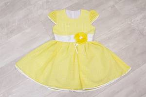 Платье Я5235