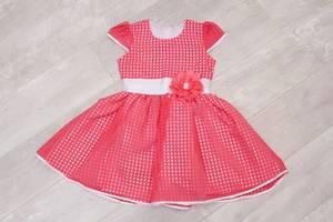 Платье Я5236