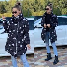 Куртка Ч8782