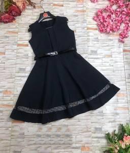 Платье А02154