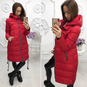 Куртка Ш1238
