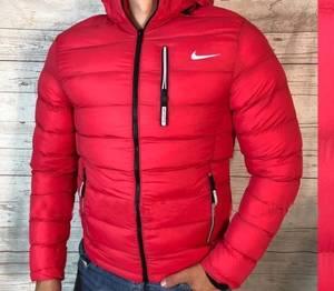 Куртка А06567