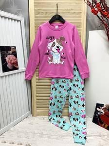 Пижама А13603