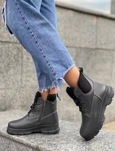 Ботинки А20495
