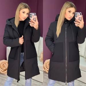 Куртка Ш6791