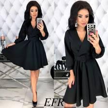 Платье Ю3071