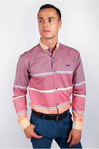 Рубашка Я2593