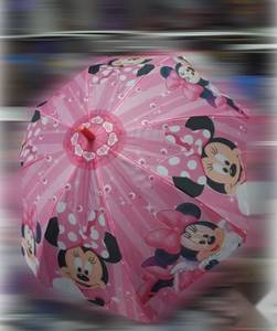 Зонт А02177
