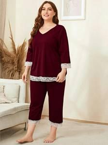 Пижама А30426