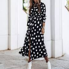 Платье А30658