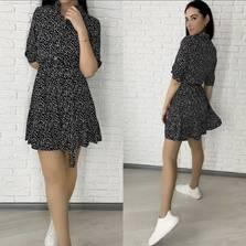 Платье А31940