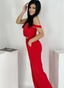 Костюм модный А39133