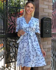 c27136a11aacd Купить одежду оптом в интернет-магазине, одежда оптом от производителя
