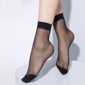 Носки (10 пар) Я8416
