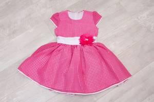Платье Я5237