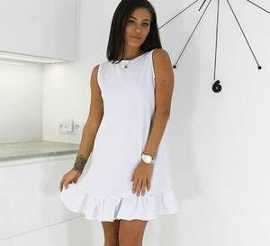 Платье Я3260