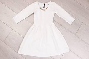 Платье Я5239