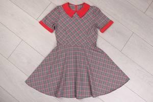 Платье Я5240