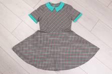 Платье Я5241