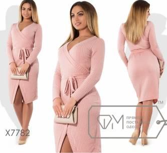 Платье Ш8222