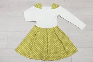 Платье Я5244