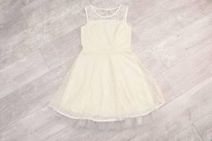 Платье Я5245