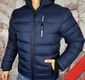 Куртка А06568