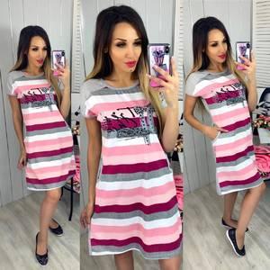 Платье Ч9764