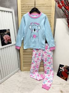 Пижама А13604