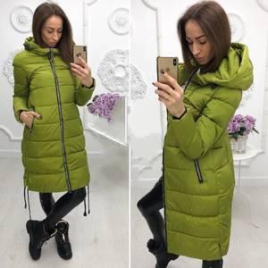 Куртка Ш1239