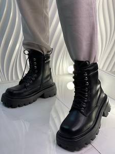 Ботинки А20430