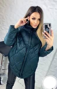 Куртка А24805
