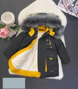 Куртка А56599