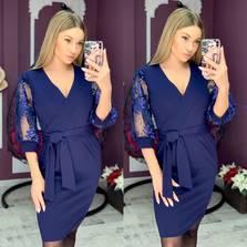 Платье Ю2774