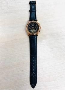 Часы Ю2912