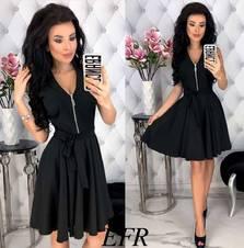 Платье Ц5689