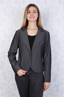 Пиджак Я5220
