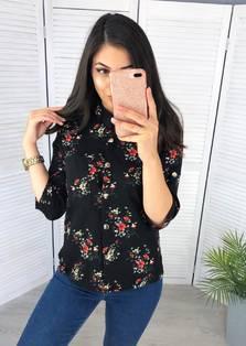 Рубашка Я9090