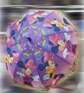 Зонт А02178