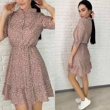 Платье А31941