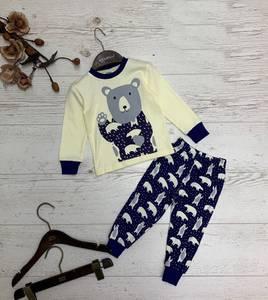 Пижама Ш0582