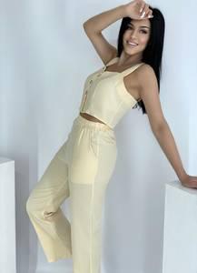 Костюм модный А39134