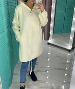 Пальто А57803