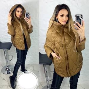 Куртка А24806