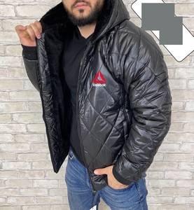 Куртка А55489