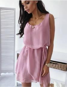 Платье Ц8121