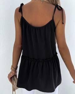 Блуза летняя А36439